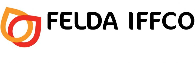 Edible oils from Felda IFFCO