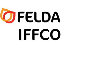 Edible oils from Felda IFFCO