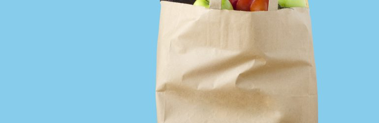 What is the Future of Food Packaging?