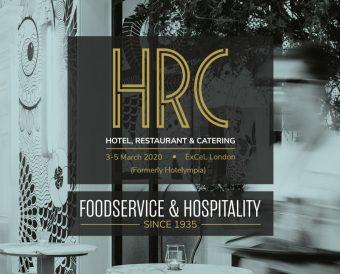 HRC 2020