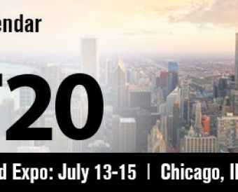 IFT Expo 2020
