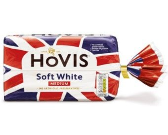 Hovis is KLBD Certified