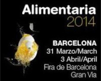 Meeting Industry Colleagues at Alimentaria