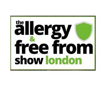 THE ALLERGY & FREE FROM SHOW 2021