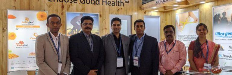Bio-gen Extracts India