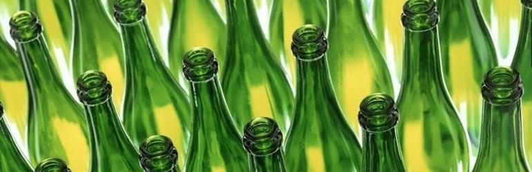 KLBD Kosher Supervises a New Production of Tio Pepe Wine