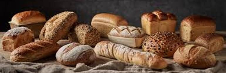 The Family Bread Company Bring Tasty, Affordable Bread to the Masses
