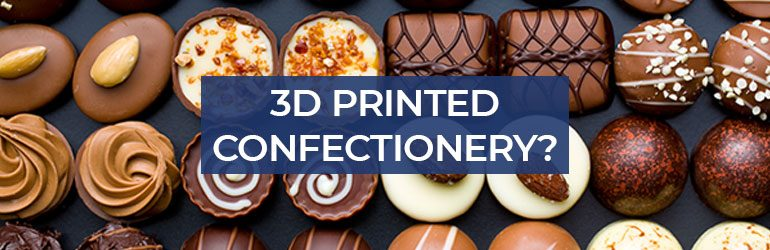 What's New in Confectionery and Snacks
