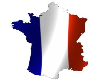 KLBD Launches French Language Kosher Certification Website