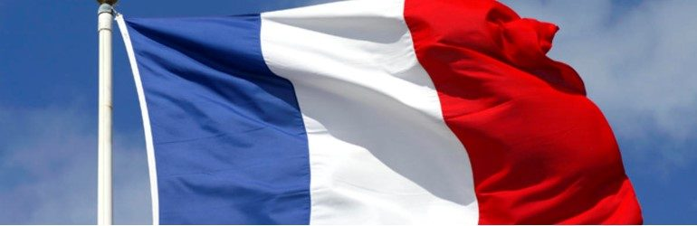 Firms Flying the Kosher Flag in France