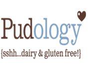 Pudology