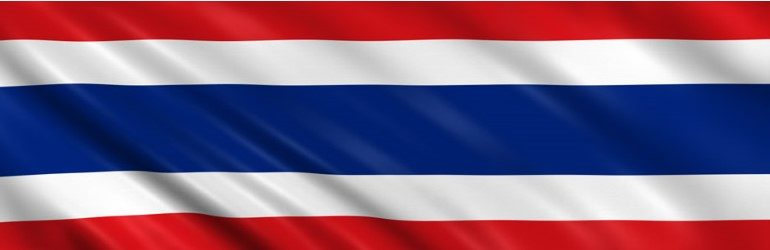 KLBD Opens an Operational Centre in Thailand